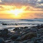 Canarias: qué esperar de cada isla