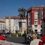 Cinco monumentos imprescindibles en Burgos