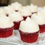 Red Velvet , ruta por las mejores bakerys