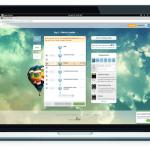 ¿Cómo organizar tu viaje online?