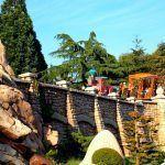 Disneyland París, las mejores atracciones y espectáculos por edades