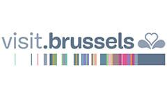 Turismo de Bruselas