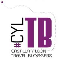 Castilla y León Trabel Bloggers