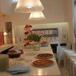 GiNa, restaurante en Roma con opción a picnic