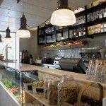 Magasand, los mejores sandwiches de Madrid
