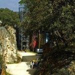 Visita a Atapuerca y los yacimientos arqueológicos