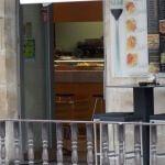 De tapas por Burgos