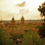 Roma, monumentos imprescindibles