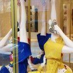 París, moda alternativa en la ciudad