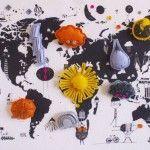 Lista de viajes molones 2014 primera parte