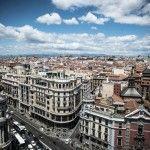 Barrios del centro de Madrid: más de 100 recomendaciones