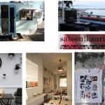 Recomendaciones de junio, propuestas para tus viajes