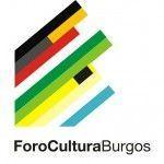 El I Foro de la cultura de Burgos