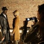 Medialab-Prado, cultura inquieta en Madrid