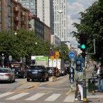 Qué ver en Estocolmo: La isla de Söder