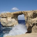 Malta, las propuestas más alternativas