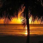 Los mejores destinos caribeños para relajarse