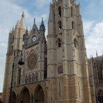 Un día en León, qué ver en el centro