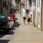 Albergues de Melide; dormir en el Camino de Santiago