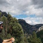 Cuatro días en el Pirineo aragonés