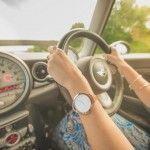 Blablacar, la experiencia de compartir coche