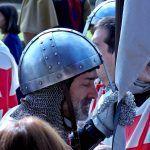 ¿Cómo vivir una experiencia medieval en el Fin de Semana Cidiano de Burgos?