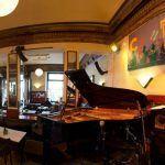 Jazz en Madrid, un recorrido por sus salas y su festival