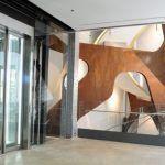 Espacio Fundación Telefónica de Madrid
