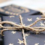 Regalos de Navidad para tus viajes