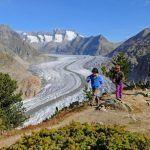 Viajar con niños, destinos ideales para el verano