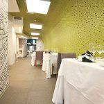 La Fábula restaurante en Burgos