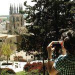 Cómo entrar gratis a la Catedral de Burgos