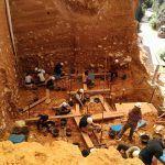 Información de entradas y horarios para Atapuerca-min