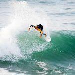 Hacer Surf en Costa da Morte