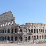 Planes en Roma para tu viaje a Italia