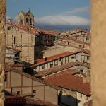 10 cosas que hacer en la provincia de Burgos en verano