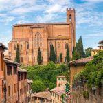 excursiones cerca de Florencia