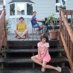 GuestToGuest en Concord
