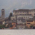 qué hacer Orta San Giulio