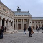 lugares imprescindibles de Bucarest