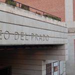 Museo del Prado visita en dos horas