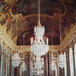 Guía para visitar el Palacio de Versalles